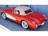 04 Corvette C1 57er Verdeck rbg 02