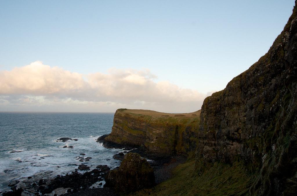 фото: Northern Ireland beauty