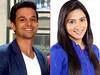Kunal and Shraddha decides to get married in temple in Star Plus s Meri Bhabhi    http   www bolegaindia com gossips Kunal and Shraddha decides to get married in temple in Star Pluss Meri Bhabhi gid 37191 gc 16 html