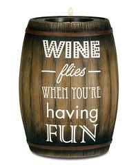 Wine Flies When You're Having Fun (cdsavoia) Tags: film vines wine quote barrel winery meme vineyards movies winetour winecountry winemaking wines winecellar winemaker wine101 winepairing winefordummies wineseason cdsavoia