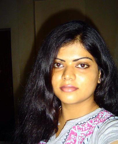 hot-<b>desi-masala</b>-actress-neha nair -unseen-stills-0107 - 11496101543_1829e9b8ba