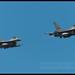 F-16AM - J-003 and J-005 - KLu