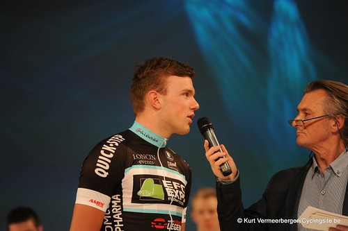 EFC-Omega Pharma-QuickStep Cycling Team   (133) (Small)