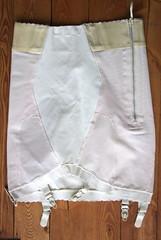 Vintage Playtex girdle (profkaren) Tags: vintage girdle playtex