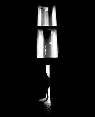 Chapel of Notre Dame du Haut by Le Corbusier (2) (unitb2014) Tags: architecture buildings jones student fieldtrip oxford material year2 theo brookes unitb