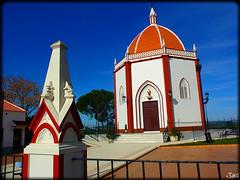 Villalba del Alcor (Huelva) (sky_hlv) Tags: espaa andaluca spain huelva condadodehuelva villalbadelalcor