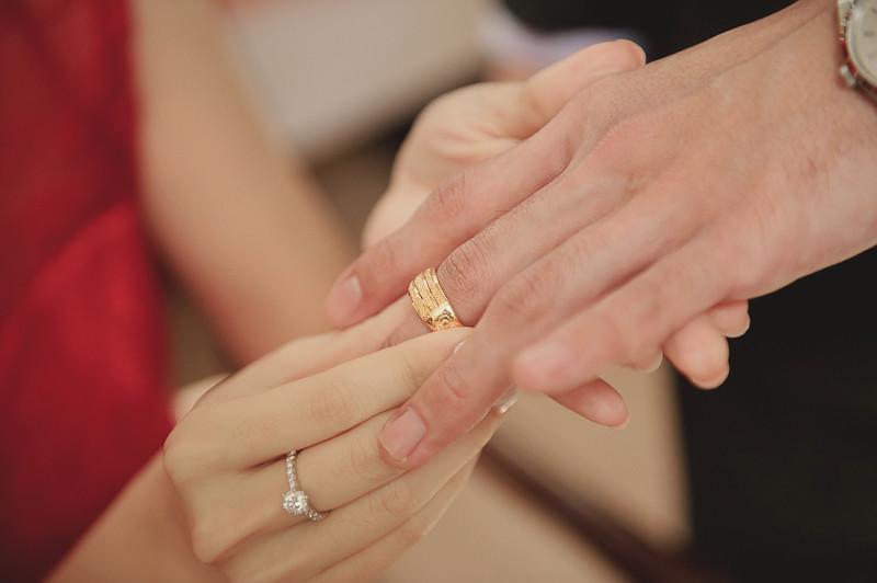 12569118775_2d2085e2f4_b- 婚攝小寶,婚攝,婚禮攝影, 婚禮紀錄,寶寶寫真, 孕婦寫真,海外婚紗婚禮攝影, 自助婚紗, 婚紗攝影, 婚攝推薦, 婚紗攝影推薦, 孕婦寫真, 孕婦寫真推薦, 台北孕婦寫真, 宜蘭孕婦寫真, 台中孕婦寫真, 高雄孕婦寫真,台北自助婚紗, 宜蘭自助婚紗, 台中自助婚紗, 高雄自助, 海外自助婚紗, 台北婚攝, 孕婦寫真, 孕婦照, 台中婚禮紀錄, 婚攝小寶,婚攝,婚禮攝影, 婚禮紀錄,寶寶寫真, 孕婦寫真,海外婚紗婚禮攝影, 自助婚紗, 婚紗攝影, 婚攝推薦, 婚紗攝影推薦, 孕婦寫真, 孕婦寫真推薦, 台北孕婦寫真, 宜蘭孕婦寫真, 台中孕婦寫真, 高雄孕婦寫真,台北自助婚紗, 宜蘭自助婚紗, 台中自助婚紗, 高雄自助, 海外自助婚紗, 台北婚攝, 孕婦寫真, 孕婦照, 台中婚禮紀錄, 婚攝小寶,婚攝,婚禮攝影, 婚禮紀錄,寶寶寫真, 孕婦寫真,海外婚紗婚禮攝影, 自助婚紗, 婚紗攝影, 婚攝推薦, 婚紗攝影推薦, 孕婦寫真, 孕婦寫真推薦, 台北孕婦寫真, 宜蘭孕婦寫真, 台中孕婦寫真, 高雄孕婦寫真,台北自助婚紗, 宜蘭自助婚紗, 台中自助婚紗, 高雄自助, 海外自助婚紗, 台北婚攝, 孕婦寫真, 孕婦照, 台中婚禮紀錄,, 海外婚禮攝影, 海島婚禮, 峇里島婚攝, 寒舍艾美婚攝, 東方文華婚攝, 君悅酒店婚攝,  萬豪酒店婚攝, 君品酒店婚攝, 翡麗詩莊園婚攝, 翰品婚攝, 顏氏牧場婚攝, 晶華酒店婚攝, 林酒店婚攝, 君品婚攝, 君悅婚攝, 翡麗詩婚禮攝影, 翡麗詩婚禮攝影, 文華東方婚攝