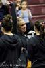 Brittainy Johnson (Erin Costa) Tags: ladies college tx kitty arena gymnast gymnastics lions tumble denton twu magee centenary lindenwood