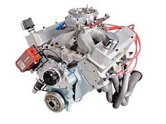 Car Engine (davismachine) Tags: car shop jasper head engine machine indy automotive engines heads cylinder gasket brodix