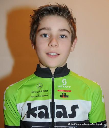 Kalas Cycling Team 99 (142)