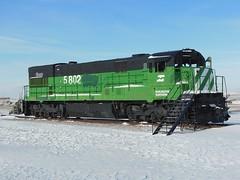 BN 5802 (redfusee) Tags: bn