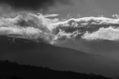 Campagna6040314 (PGB71) Tags: alberi nuvole natura campagna cielo nebbia marche controluce colline monti foschia profilo prati regione sibillini marchigiane