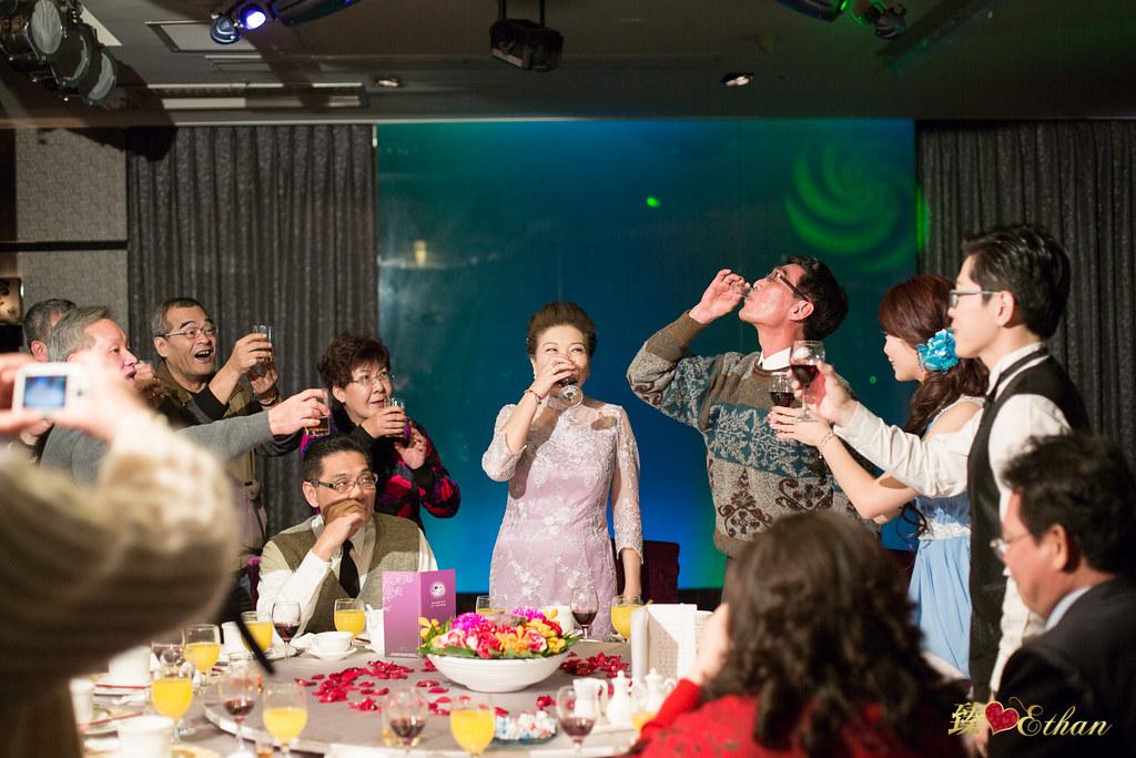 婚禮攝影,婚攝,台北水源會館海芋廳,台北婚攝,優質婚攝推薦,IMG-0094