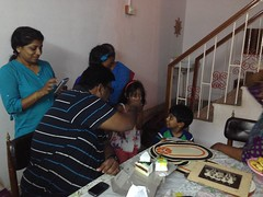 IMG_1223 (Anand Xavier) Tags: birthday family thatha