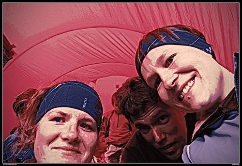 stafety_sprint_vrbno_p_p_2013_05_25_16_43_41_053