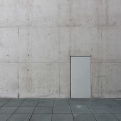 (maxelmann) Tags: architecture germany bonn kultur architektur nrw beton tristesse bundeskunsthalle quadrat quadratisch axelschultes museumsmeile kunstausstellung friedrichebertallee maxelmann bonnquadratisch