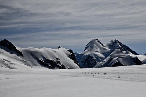 Zermatt-109