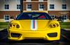 Ferrari 360 Challenge Stradale (velocity_photography) Tags: 360 ferrari challengestradale 360cs velocityphotography