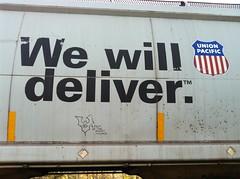 Tex Goth (BoJackson3) Tags: graffiti gothic goth tex freight texican