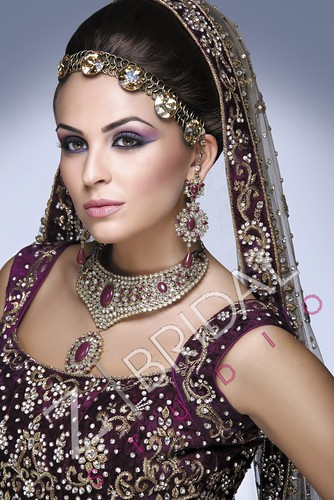 "Z Bridal Makeup 31 • <a style=""font-size:0.8em;"" href=""http://www.flickr.com/photos/94861042@N06/13904212215/"" target=""_blank"">View on Flickr</a>"
