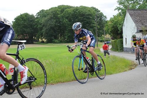 Nieuwrode 240514 (98)