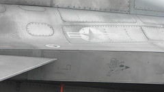 ILA 2014 SA (K1Berlin) Tags: ila2014sa red bull redbull airforce ju52 tempelhof flughafen schönefeld bundeswehr luftwaffe mig jet boing nato rosinenbomber