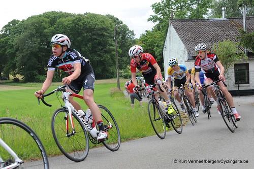 Nieuwrode 240514 (60)
