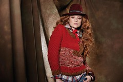 Gedifrac_16 (Homair) Tags: wool sweater gedifra