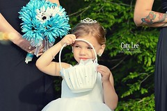 Twitchell Wedding (Coty Lee Photography) Tags: wedding groom bride ceremony marriage