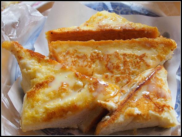 士林早餐推薦推薦 ▎滿佳香漢堡店 @ 捷運劍潭站 @ ▌Meiko 愛敗家。甜點。旅行~▌ :: 痞客邦