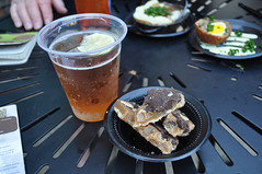 Food and Wine Festival 2014 at Busch Gardens Williamsburg (insidethemagic) Tags: virginia williamsburg buschgardens foodandwinefestival