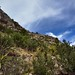A Look to the Skies (Guadalupe Mountains National Park)
