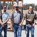 2015 Sonoma-Marin  Young Farmers And Ranchers Clay Shoot