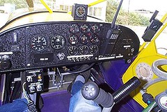 701-ag-panl