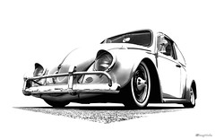beetle...no juice....EXPLORE 7-10-15 many thanks for your views and favs!!! (Stu Bo) Tags: summer blackandwhite white beautiful car vw canon vintage volkswagen rebel classiccar vintagecar shadows ride artistic low ace wheels smooth machine oldschool lookup explore warrior legend carshow kool bestofshow stance srt vdub coolcar kustom showcar carart vintageautomobile artisticexpression blackwhitephotos worldcars onewickedride certifiedcarcrazy sbimageworks canonwarrior droppedlife