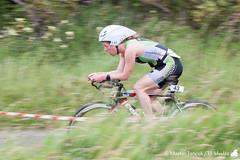 Lissadell Super Series-094 (Martin Jancek) Tags: ireland bike swim run eddie ie athlete ti triathlon walsh sligo triathlete lissadell lissadellhouse triathlonireland jancek eddiewalsh timedia martinjancek