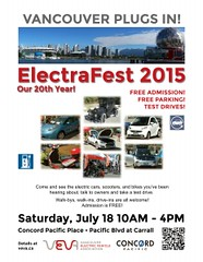 ElectraFest_2015_poster-232x300