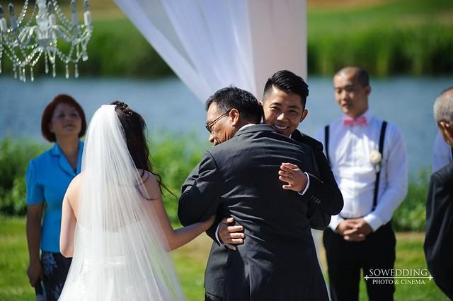 ACCarmen&Simon-wedding-teaser-HD-0161