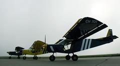 701-750-801a