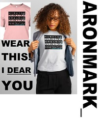 I dear you #WearThisInPublic challenge!!!!! NewUiGames https://t.co/bIxIK2SNOq #spdc #retail #business #sales… https://t.co/wvuLW5jZLZ #t… (ShakyMonkey) Tags: tshirt shakymonkey tee design style fashion