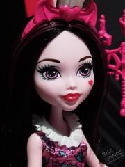Toy Fair 2017 Mattel Monster High 031 (IdleHandsBlog) Tags: monsterhigh dolls toys mattel toyfair2017