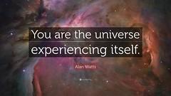 Quantum awakening!!! (wonderlandb3) Tags: iwonderland activism educate discover learn awakening news new researching research wonderland quantumphysics quantummechanics knowledge love quantum