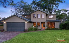 200 Quarter Sessions Road, Westleigh NSW