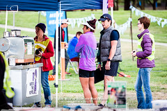 """RRS Race 1 2017-5 • <a style=""""font-size:0.8em;"""" href=""""http://www.flickr.com/photos/135159063@N07/32509588714/"""" target=""""_blank"""">View on Flickr</a>"""