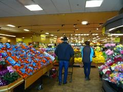 Buehler's Milltown, Wooster, OH (008) (Explored 2/23/2017) (Ryan busman_49) Tags: buehlers grocerystore grocery store wooster ohio buehlersfreshfoods