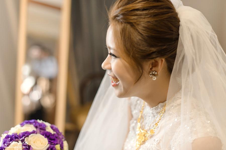 翰品酒店 婚攝 台北婚攝 婚禮攝影 婚禮紀錄 婚禮紀實  JSTUDIO_0108