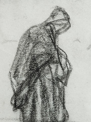 MILLET Jean-François,1864 - La Fuite en Egypte, Etude (drawings, dessin, disegno-Louvre RF11268) - Detail 07 (L'art au présent) Tags: drawing dessins dessin disegno personnage figure figures people personnes art painter peintre details détail détails detalles 19th 19e dessins19e 19thcenturydrawing 19thcentury detailsofdrawings detailsofdrawing croquis étude study sketch sketches jeanfrançoismillet millet jeanfrançois fuiteenegypte fuite egypte flighttoegypt flight egypt louvre paris france museum bible portrait personne homme man men