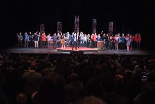 TEDxStanleyPark2017-691