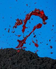 volcan02-10 (loïcabadie) Tags: eruption pitondelafournaise laréunion réunion volcan lave