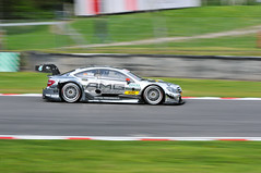 Brands Hatch DTM 2013 May (jamesst1968) Tags: mercedes bmw audi dtm brandshatch